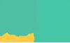 达德酒店 Logo