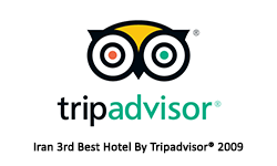 best hotel in yazd TripAdvisor