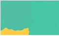 هتل داد یزد Logo