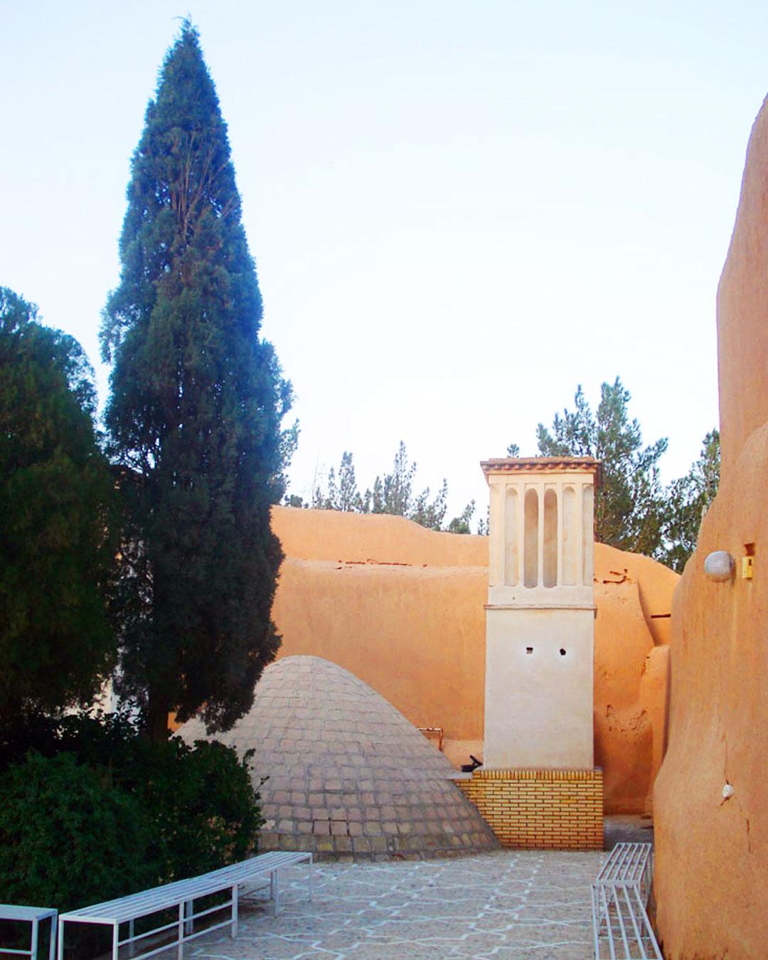 قلعه اسدان